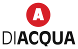 adiacqua_logo