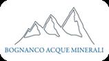 bognanco_logo