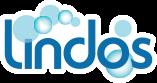 lindos_logo