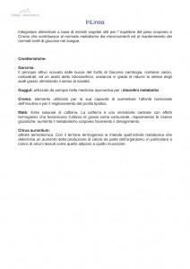 INLINEA1